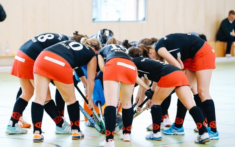 power hockey-202
