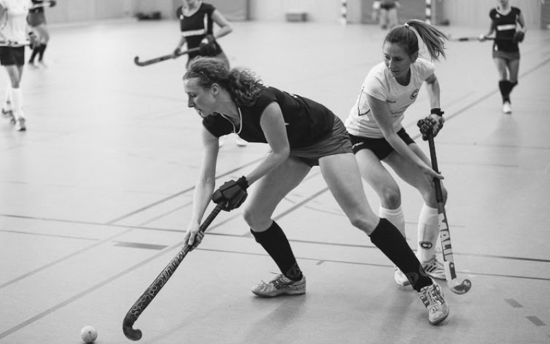 power hockey-249