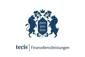 tecis-Finanzdienstleistungen