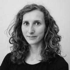 Sarah Groschupp