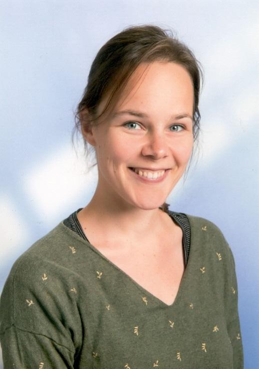 Paula Braun